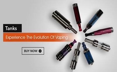Buy vape pen cartridges