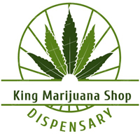 King Marijuana Shop